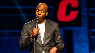 Netflix's Trans Employees Shared A List Of Demands As The Walkout Over The Dave Chappelle Controversy Moves Forward