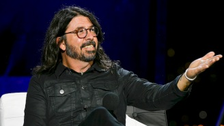 Foo Fighters, Doja Cat, And The Strokes Lead Lollapalooza's Brazil And Argentina 2022 Festival Lineups