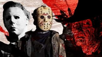 If You Used To Hate Horror Movies, But Now Love Older Horror Movies, You're Not Alone