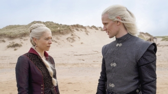 The 'House Of The Dragon' Co-Showrunner Explains How The Prequel Will Be Different Than 'Game Of Thrones'