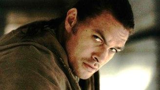 'Dune' Director Denis Villeneuve Loves The Name Of Jason Momoa's Character, Duncan Idaho, And So Should You
