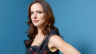 Juliette Lewis Is Spitting Fire Over On-Set Working Conditions As Hollywood Crews Prepare For An Imminent Strike
