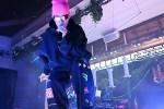 Justin Bieber's Vegas Weekender Festival Showcased A Pop Star's Reinvention