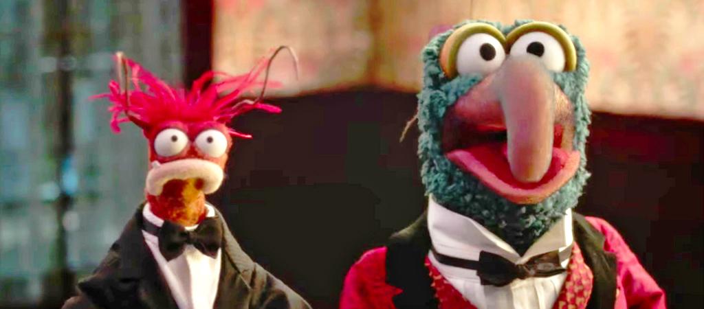 muppets-haunted-mansion.jpg