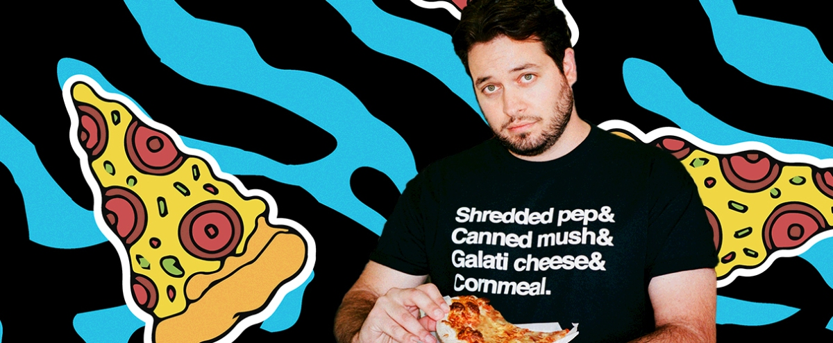This New Documentary Hopes To Define Your Next Favorite Pizza Style