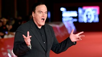 'Kill Bill, Vol. 3' Could Be Quentin Tarantino's Final Film, But He Wants To Make A Comedy First