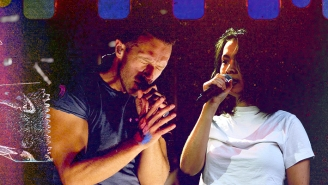 Indiecast Examines Coldplay's Career And Reviews The New Mitski Song