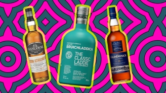 Unpeated Single Malts To Drink This Fall, Chosen By Bartenders