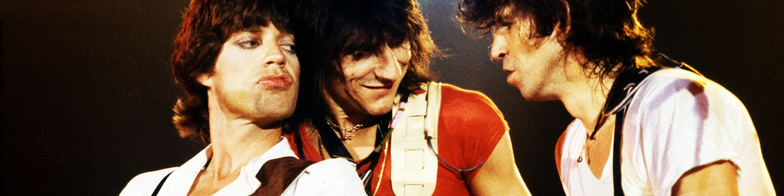 The Best Rolling Stones Songs, Ranked