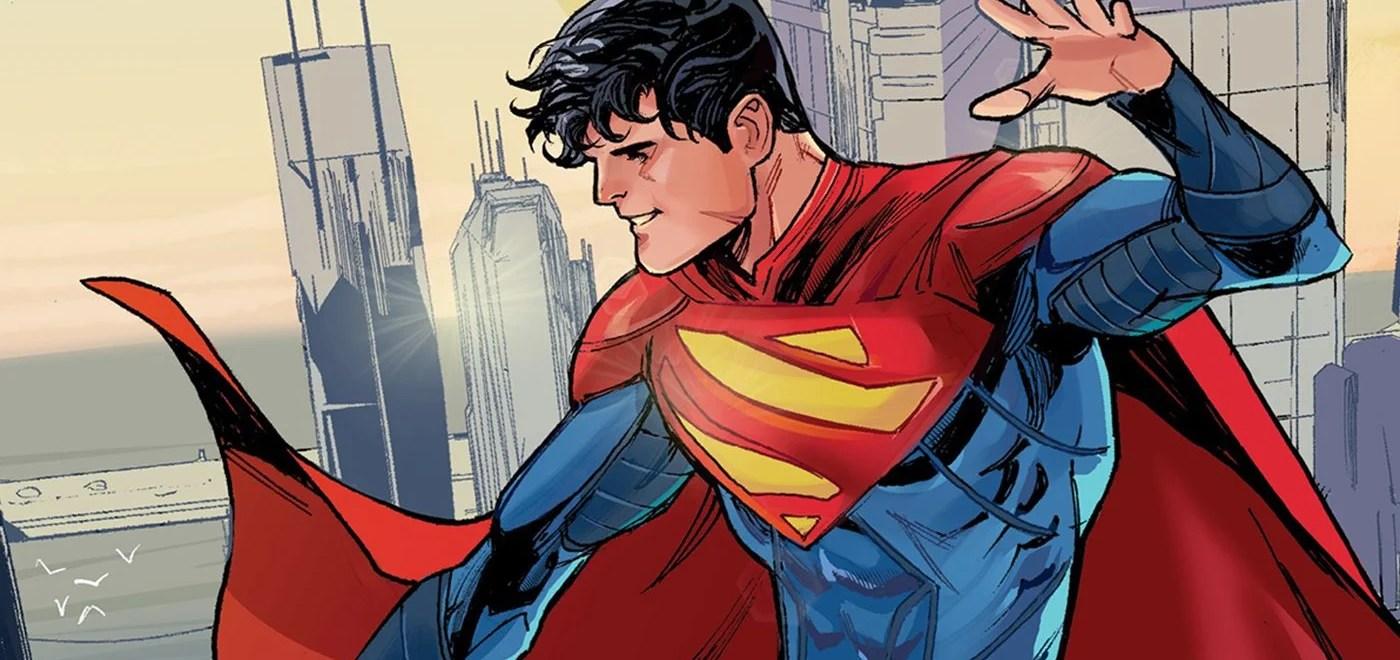 superman-jon-kent.jpeg