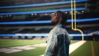 'Madden NFL 22' Shares A Massive Music Video For Its Star-Studded Soundtrack