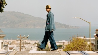 Toro Y Moi Signs With Dead Oceans And Is Planning To Release His First Album For The Label In 2022