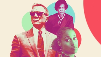 The 2021 Uproxx Fall TV And Film Preview