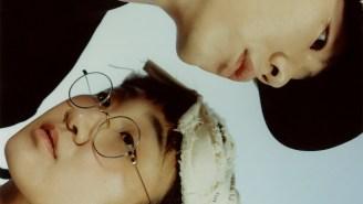 Yaeji And OHHYUK Drop Two New Singles, '29' And 'Year To Year'